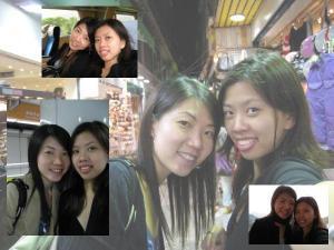 collage_taipei