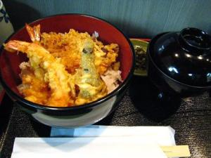 dinner_22dec