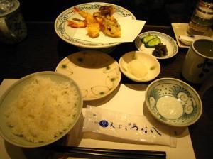 lunch_20dec