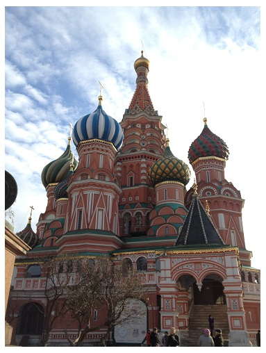 moscow_2