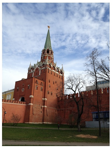 moscow_4