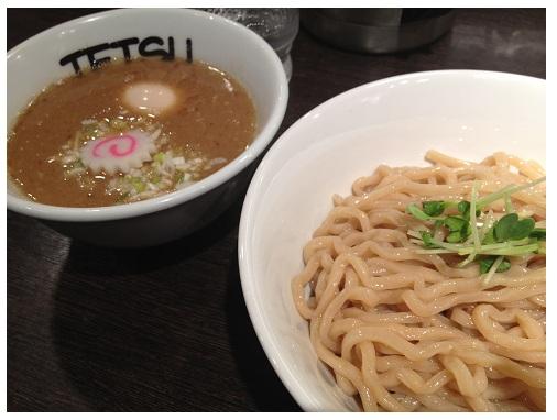 tetsu_tokyo_1