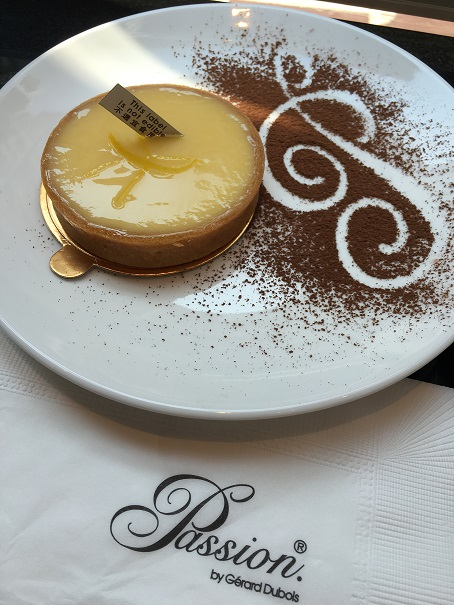 passion_lemon_tart_aug2016